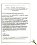 獣医の手紙2