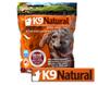 犬の食事/比較 ケーナインナチュラル