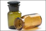 消化酵素とサプリメント