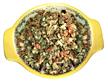 生食で健康 犬の食事/比較 プレミックスフード