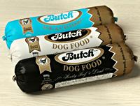 butch_01