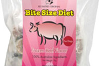生食で健康 犬の食事/比較 PPJオリジナル